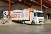 El compromiso con el medioambiente de Alfil Logistics