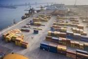 Maersk lanza un nuevo servicio en Gijón