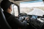 Aumenta la brecha de la falta de conductores profesionales en España
