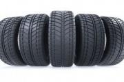 El efecto de la Covid-19 en el recauchutado de neumáticos