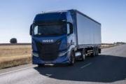 La producción de camiones y furgonetas crece en conjunto un 15% en septiembre