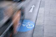 UE y Francia vuelven a debatir la obligación de señalizar los puntos ciegos de los camiones