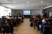 TECH4FLEET celebró el II Encuentro de Tecnologías para la Gestión de Flotas