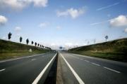 La AET celebra una jornada sobre ahorro energético en el transporte por carretera