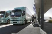 El lento avance de España en la electromovilidad en el transporte, según Anfac