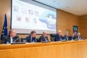 Renault Trucks participa en la COP25 centrándose en la electromovilidad