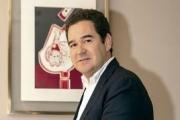 Entrevista con Pedro Ruiz, presidente CETM Portavehículos y Logística de Automoción
