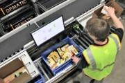 El comercio electrónico crece en España un 33% en el primer trimestre del año
