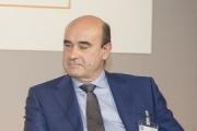 Fallece José Luis Carreras Lario, consejero delegado del Grupo Carreras