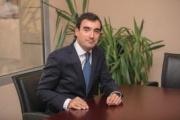 Entrevista Alberto Ramírez, nuevo presidente de CETM Cisternas