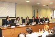La CETM analiza el nuevo ROTT y la pérdida de honorabilidad