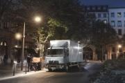 Renault Trucks presenta la nueva versión de sus camiones D y D Wide 2019