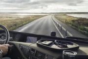 Principales riesgos para las empresas de transporte en 2019