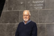 """Manuel Pérezcarro: """"El trile"""""""