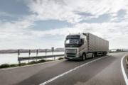 Nuevas condiciones para hacer transporte con destino Galicia
