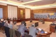 Las negociaciones entre el Comité Nacional y Fomento, estancadas