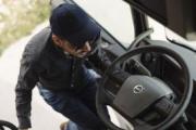 Transportes aprueba una nueva prórroga de la vigencia del permiso de conducir mercancía peligrosa