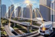Continental presenta la nueva versión de su plataforma de control digital de neumáticos
