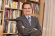 Entrevista con Manuel Lage, secretario general de AESSGAN