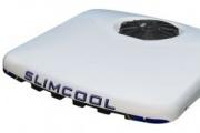 DAF recomienda sus equipos autónomos de aire acondicionado TRP