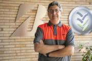 Bridgestone asegura las máximas garantías en la fabricación de sus neumáticos