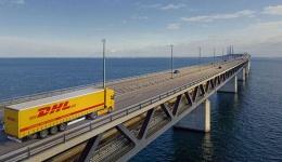 DHL y Aliexpress colaboran para fomentar el comercio electrónico internacional