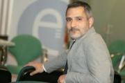 Entrevista a Ignacio Rabadán, director general de CEEES