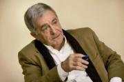 Entrevista con Manuel García Abárzuza, primer presidente de la CETM