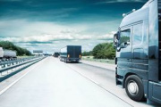 Estas son las propuestas del Gobierno para mejorar el transporte y la movilidad