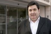 Juan Luis Feltrero: las mudanzas han avanzado junto a la tecnología, y seguirán haciéndolo