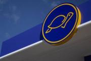 OnTurtle cierra 2020 con más de 1.600 estaciones en su red internacional