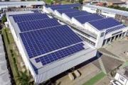 MAN reduce las emisiones de CO2 de sus fábricas
