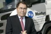 Entrevista con Manuel Monfort, expresidente de la CETM