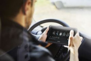 Webfleet Solutions presenta la nueva generación de sus terminales para el  conductor PRO