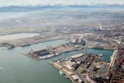 La Autoridad Portuaria de Santander recupera su Puesto de Inspección Fronterizo