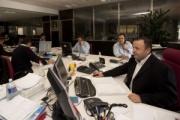 El ROTT obliga a unificar la notificación electrónica a las empresas de transporte