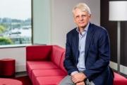 TomTom Telematics, vendida a Bridgestone por 910 millones de euros