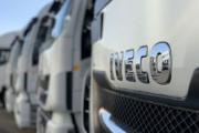 El Gobierno amplía la moratoria de los leasing y renting de camiones