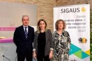 El Noveno Bosque SIGAUS se plantará en Toledo