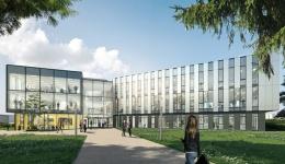 Renault Trucks abrirá su nuevo centro de I+D en 2021