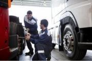 Volvo Trucks pone en marcha su Campaña de Seguridad para camiones 2019