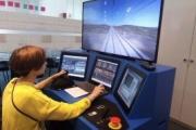 Transfesa Logistics adquiere un simulador ferroviario de última generación