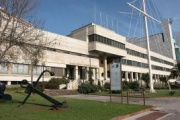 La logística 4.0 será el eje del Máster en Negocio Marítimo de Bergé y la Universidad de Cantabria