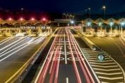Autopistas de peaje: costes y modelos de gestión