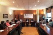 Fetcam, indignada por los planes de Transportes para la autovía A-43 Puertollano-Mérida