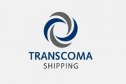 Transcoma Shipping adquiere el 100% de participaciones de TGL Worldwide