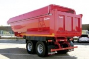Reportaje: La opinión de los fabricantes de carrocerías de obras