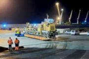 DECOEXSA consolida su posicionamiento en el mercado con nuevos proyectos