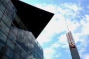 El Consorci de la Zona Franca de Barcelona aprueba el presupuesto para 2021