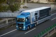 Fomento se opone a modificar el requisito de antigüedad máxima para acceder al transporte, como pide Competencia